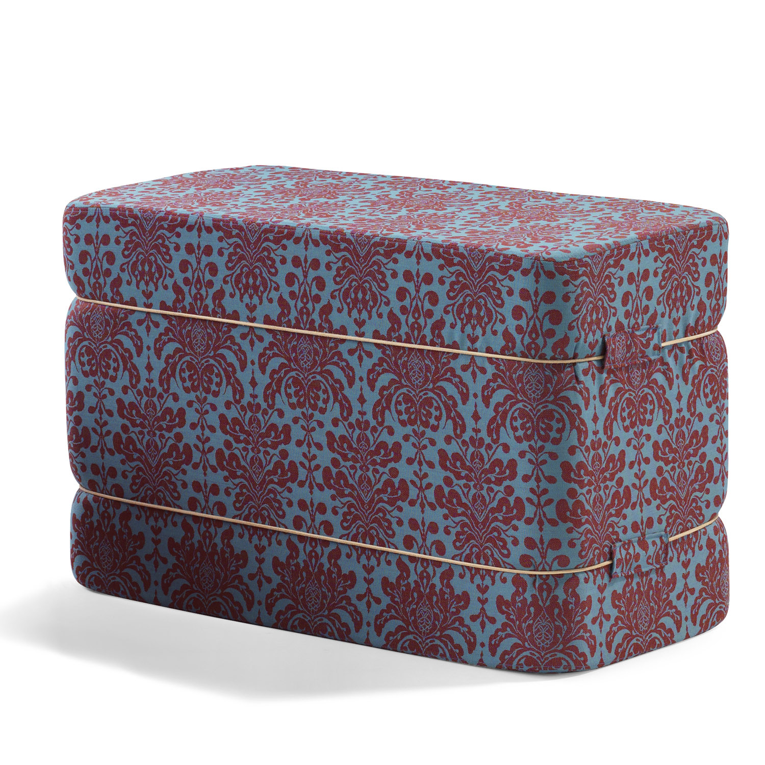 PM A11 Ottoman for lounges