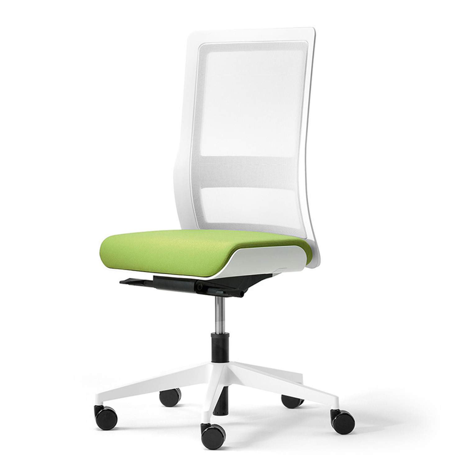 Poi Task Chair