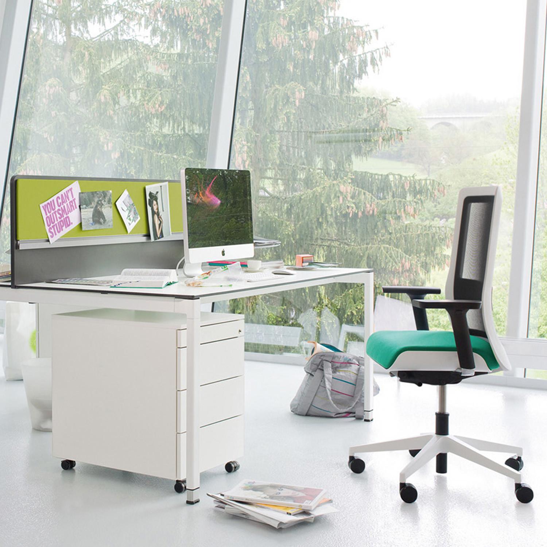 Poi Office Task Chair