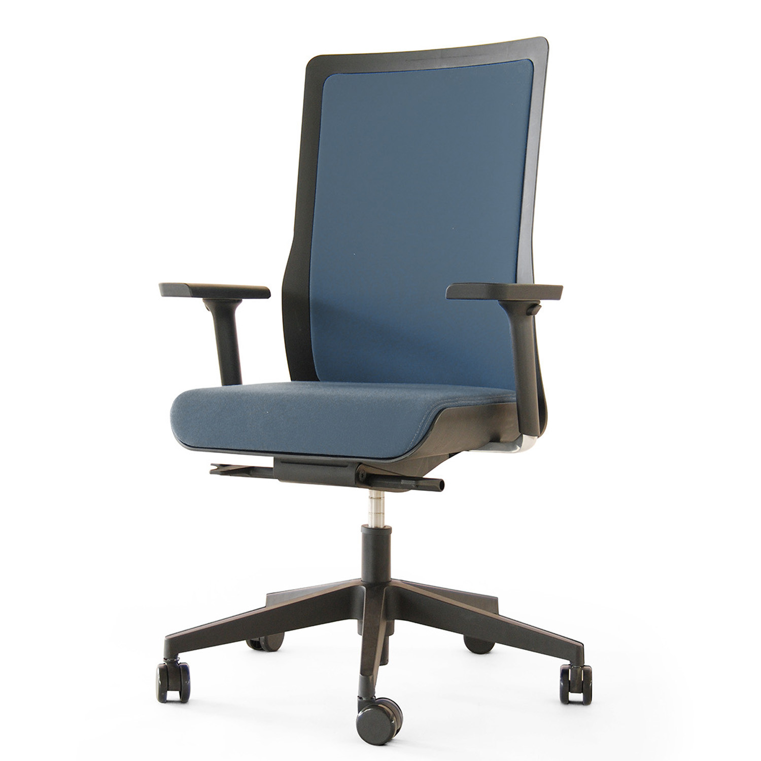 Poi Office Task Chair