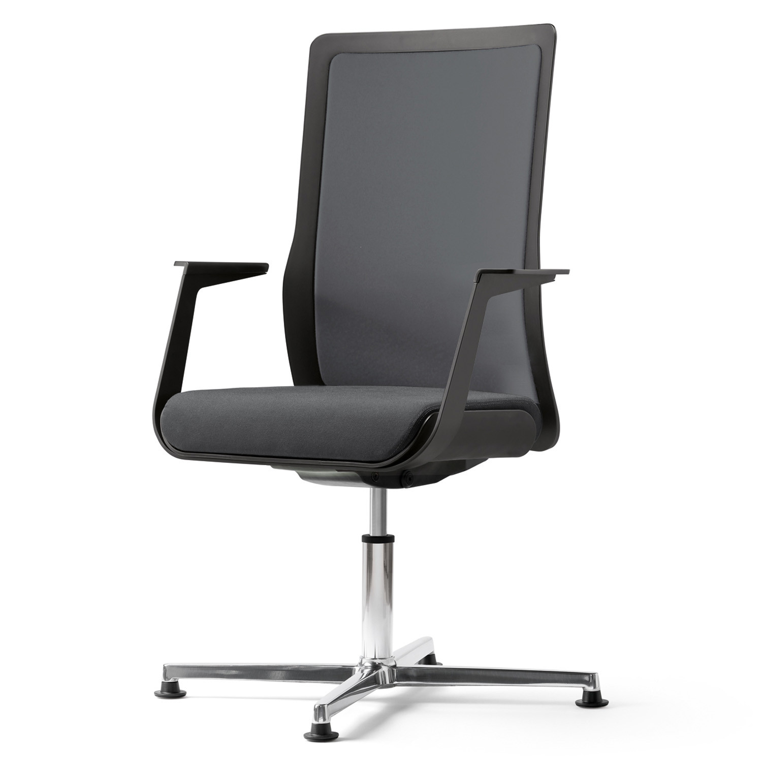 Poi Ergonomic Meeting Chair