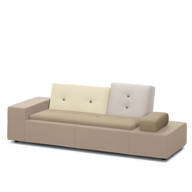 Polder Reception Soft Seating XS