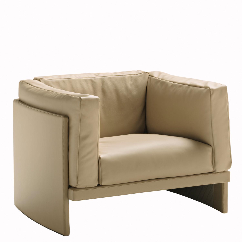 Polo Armchair
