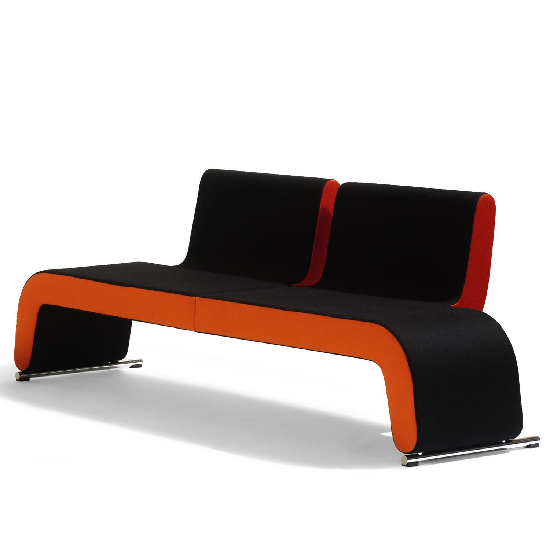 Polstergeist Sofa Bench S20