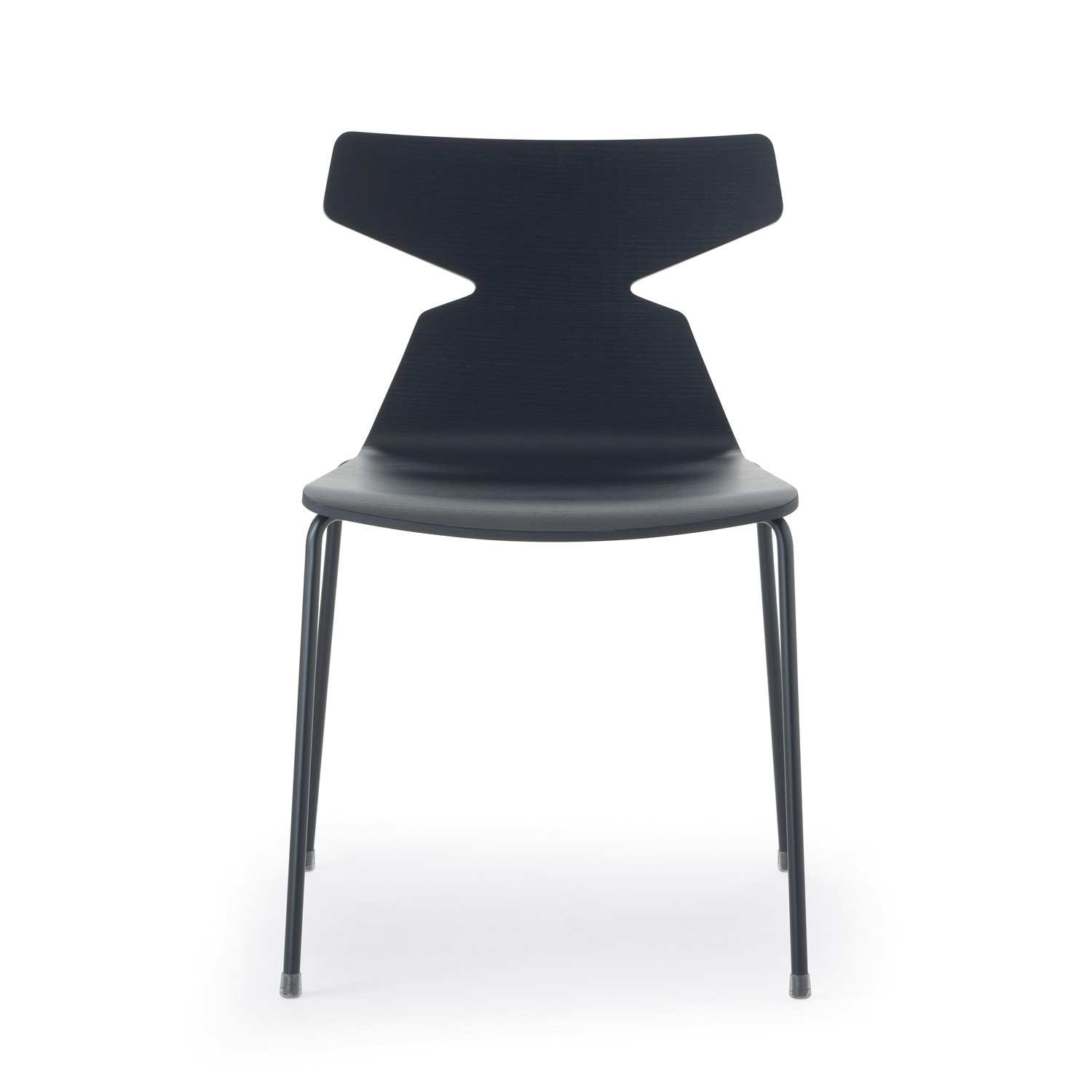 Pop Chair 240.01