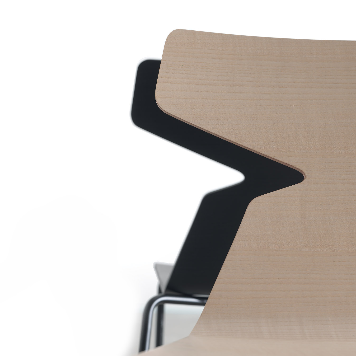 Softline Pop Chairs