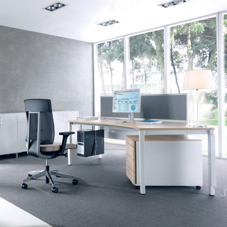 Primo Office Desk