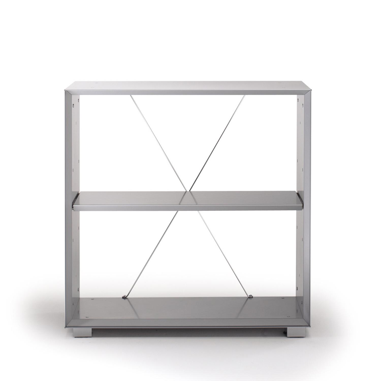 Primo Open Cabinet