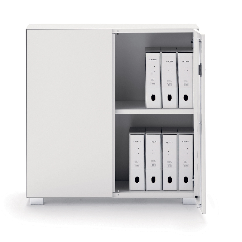 Pimo 1000 Door Cabinet