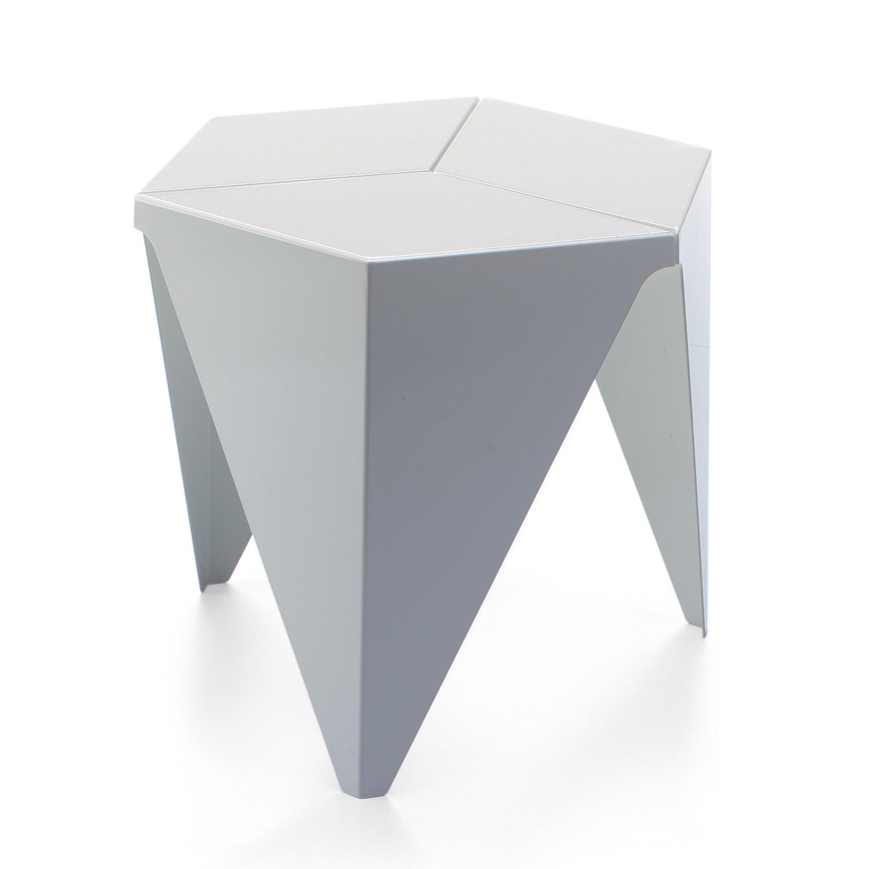 Isamu Noguchi's Prismatic Table