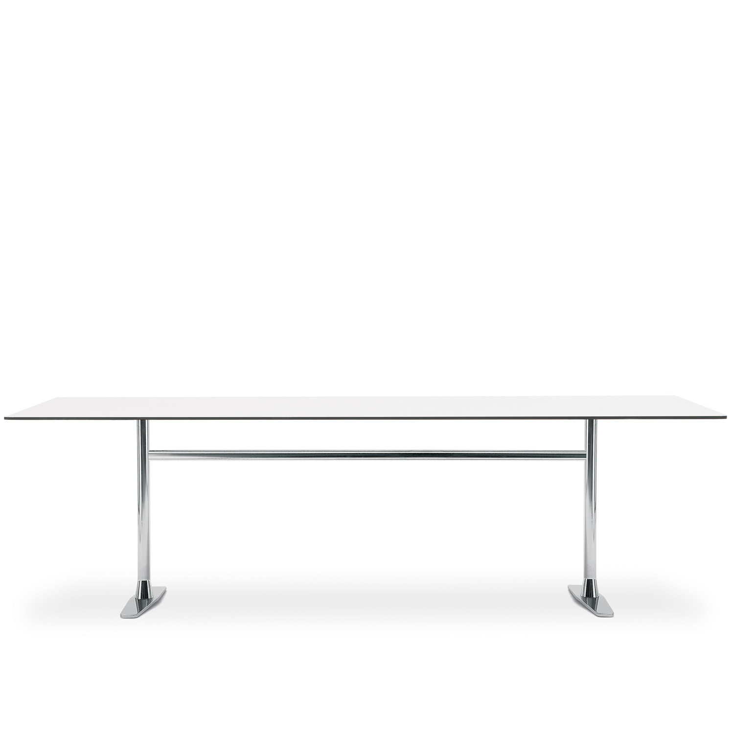 Propeller Meeting Tables by Offecct