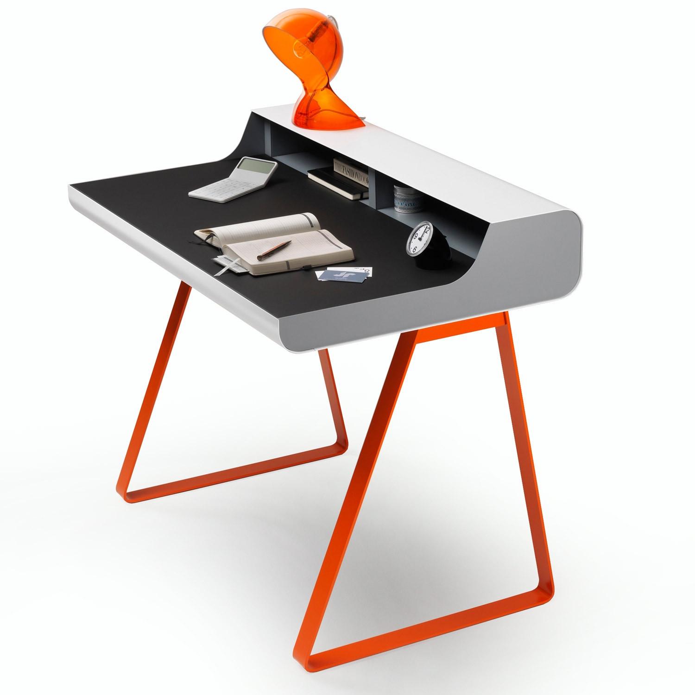PS10 Secretary Desk