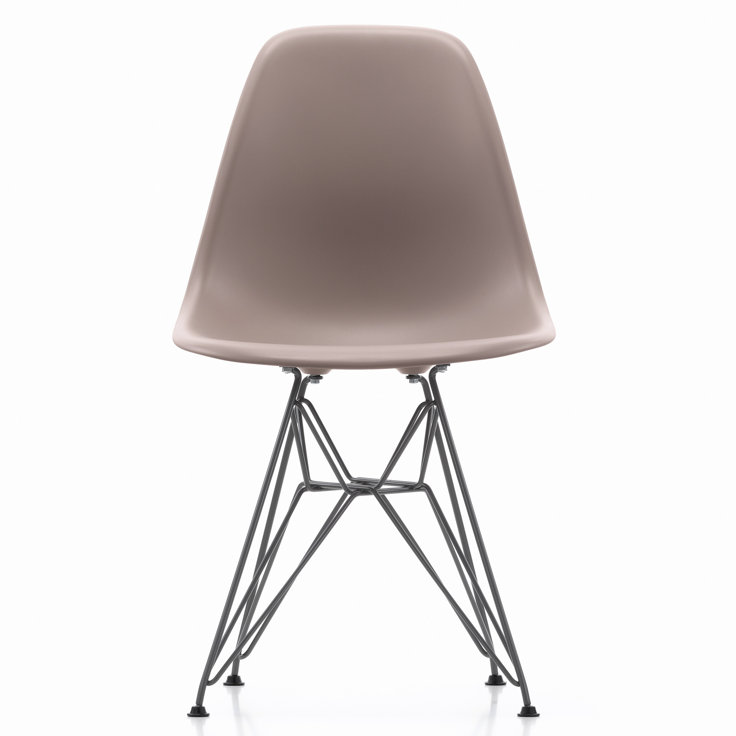 eames plastic side chair dsr contemporary dining chairs apres furniture. Black Bedroom Furniture Sets. Home Design Ideas