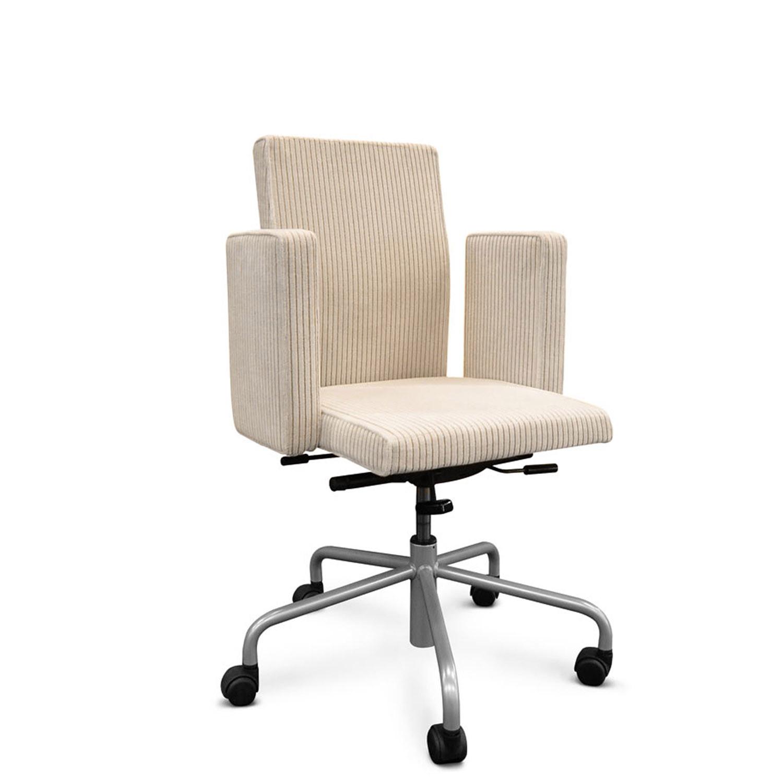 Pub & Club Office Chair