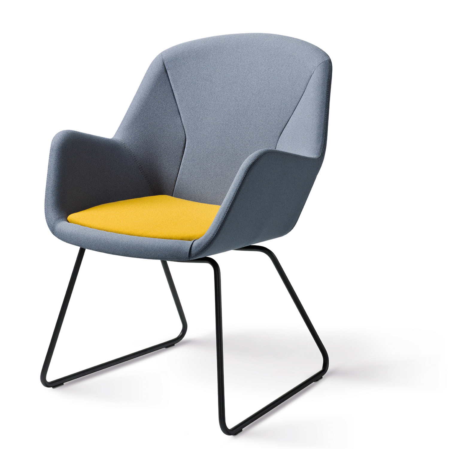 Pulse Conference Chair