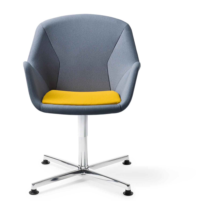 Pulse Meeting Chair