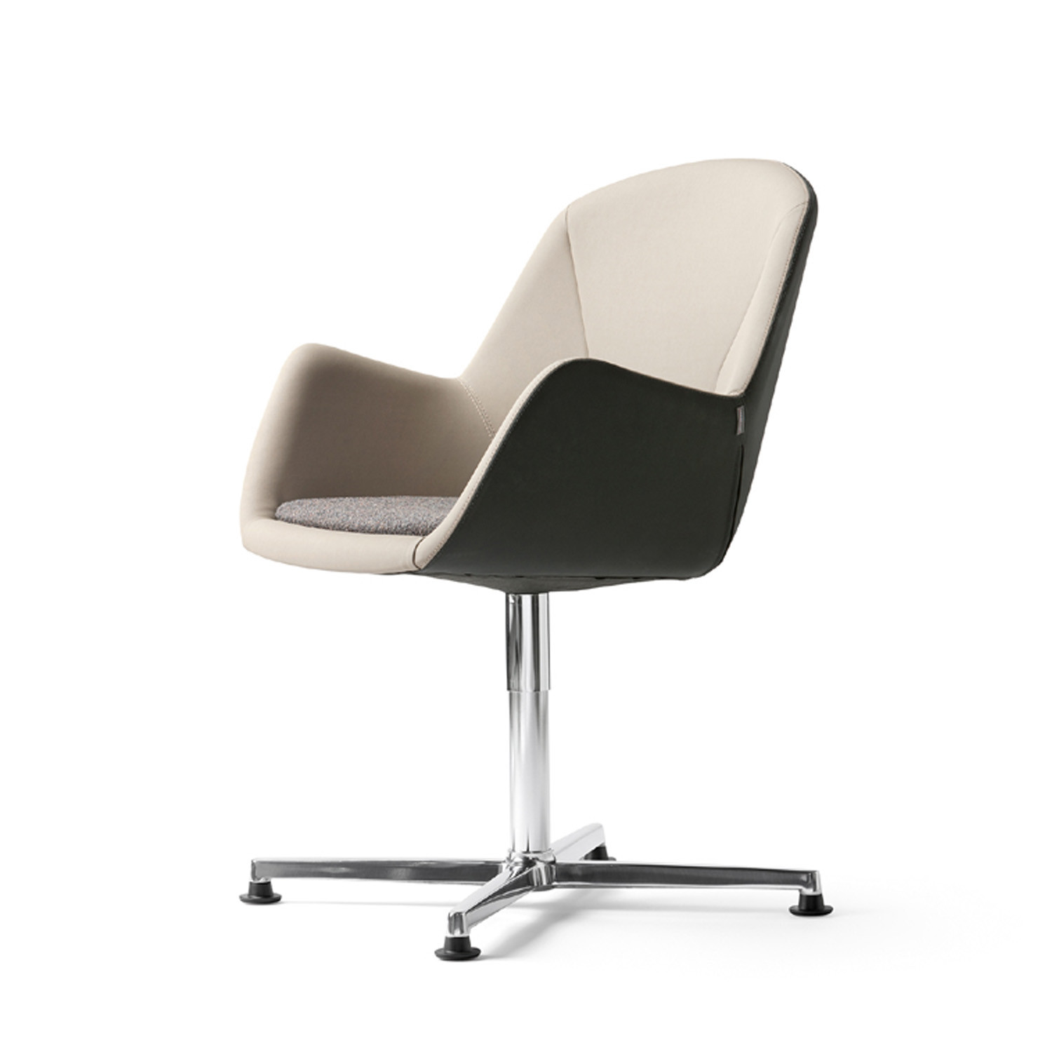 Pulse Visitors Chairs