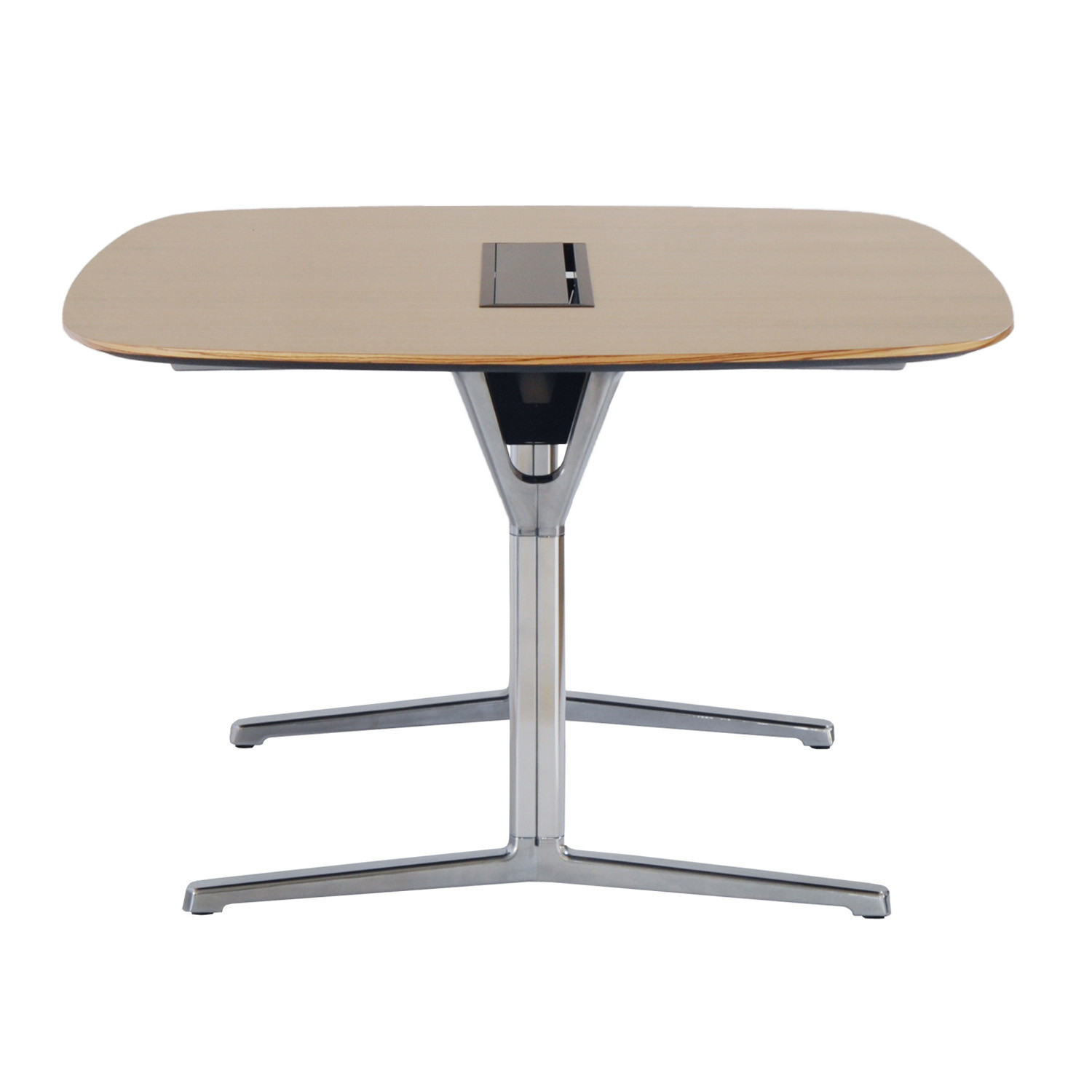 Pulse Meeting Table Round