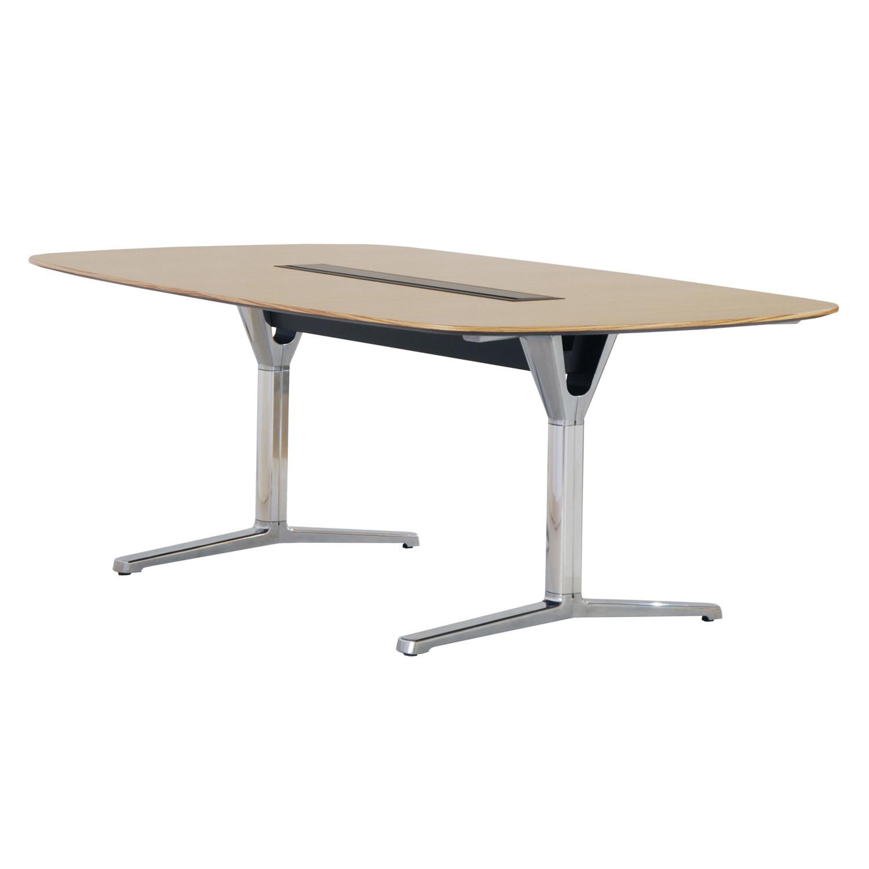 Pulse Single Table