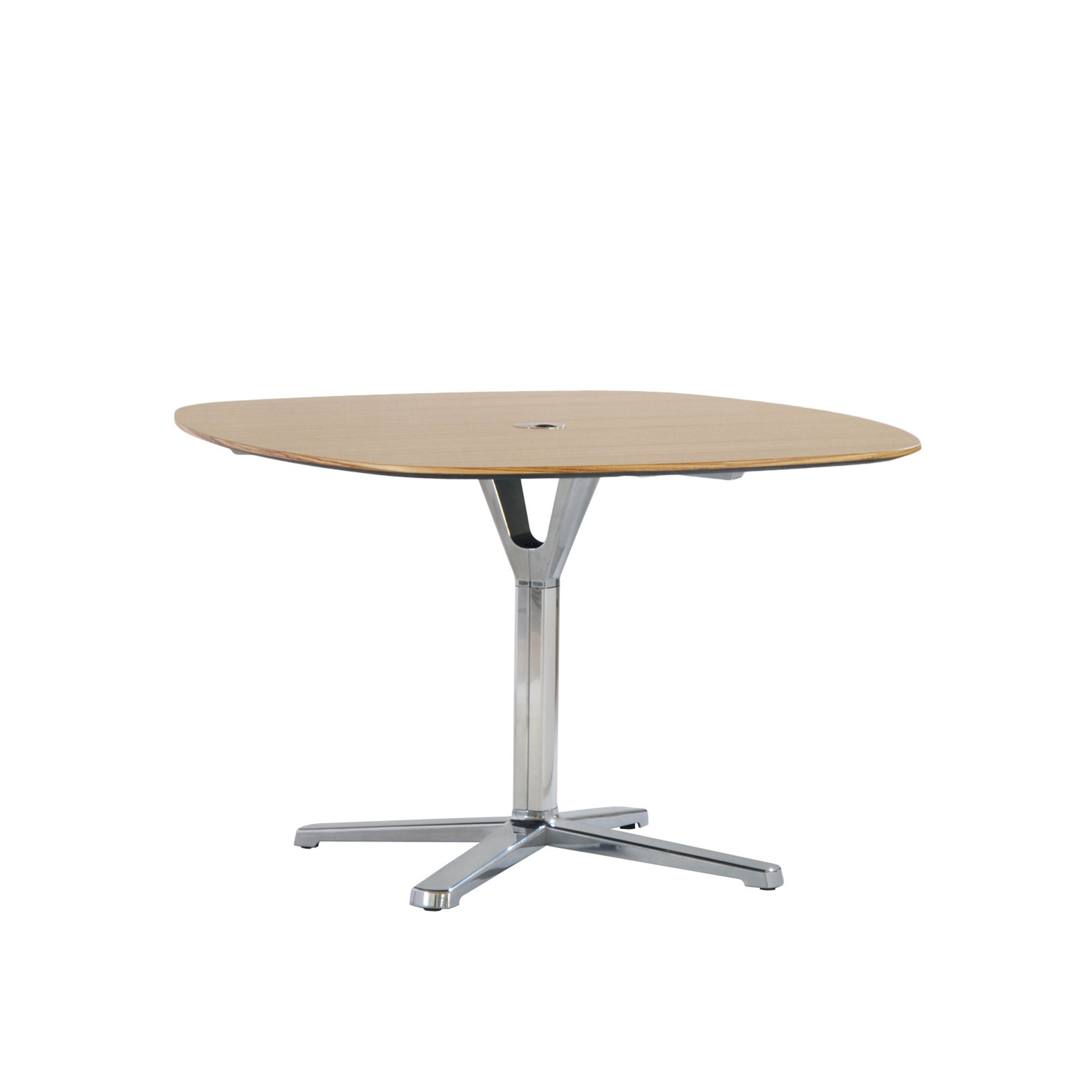 Pulse Meeting Table Single