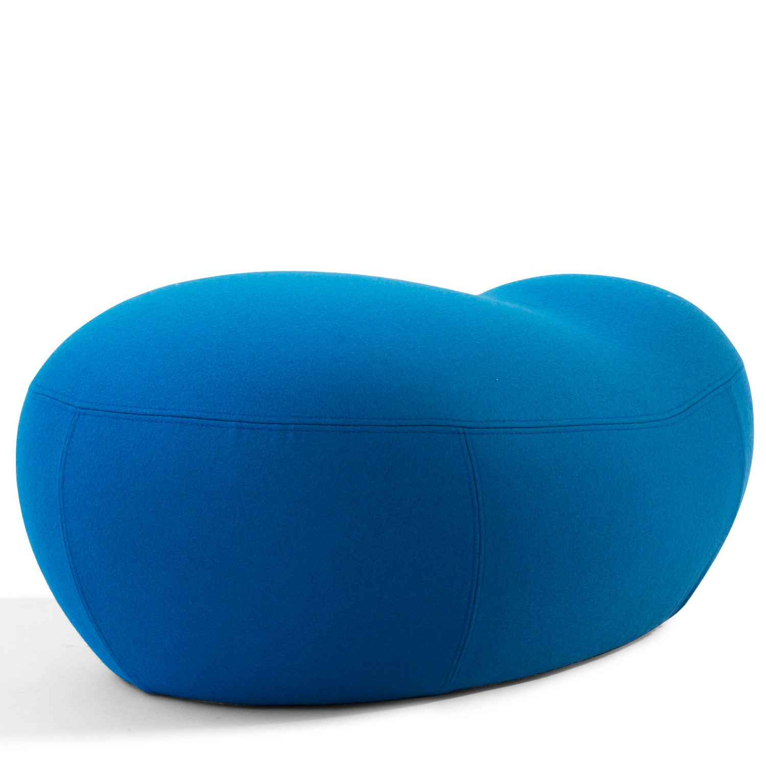 Puppa Ottoman from Stefan Borselius