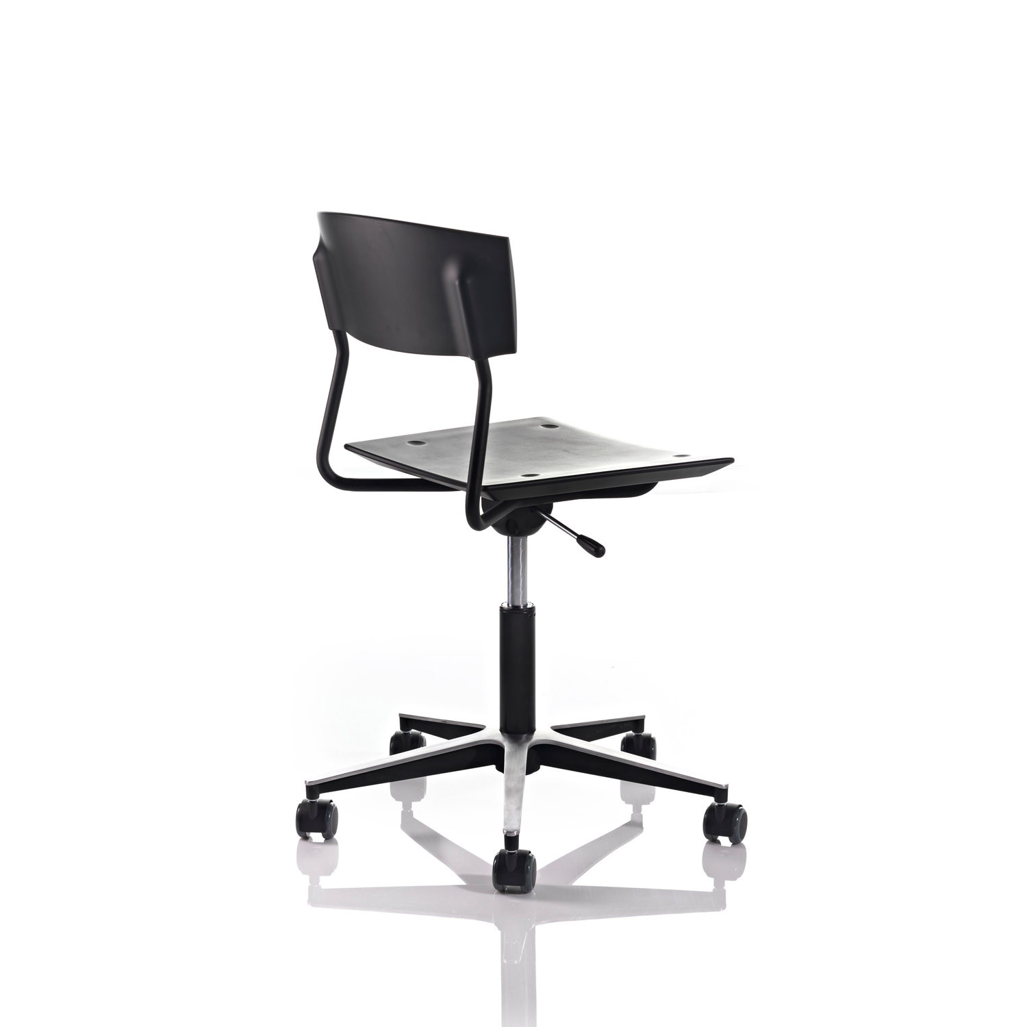 Pure X Office Swivel Chair