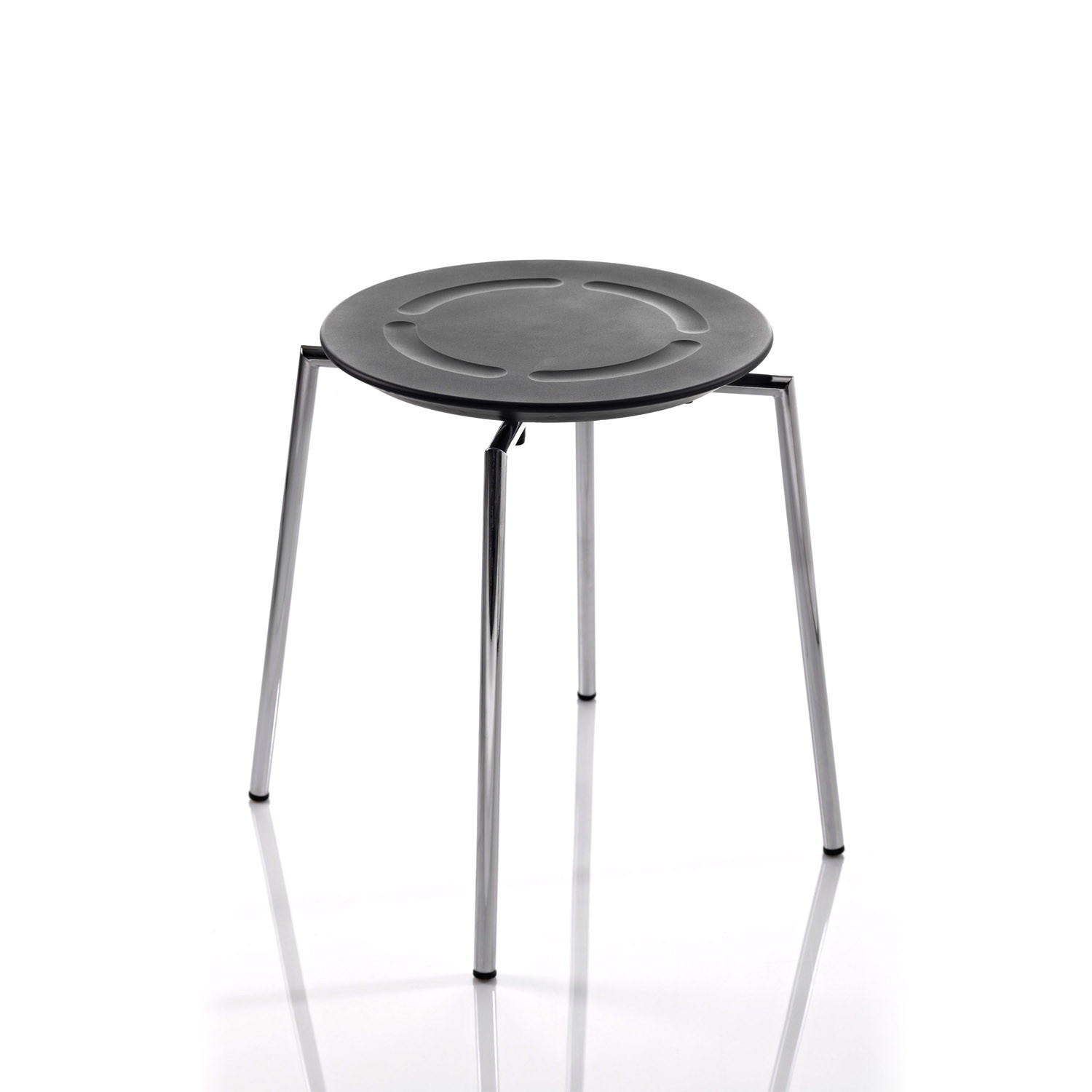Pure Low Stool