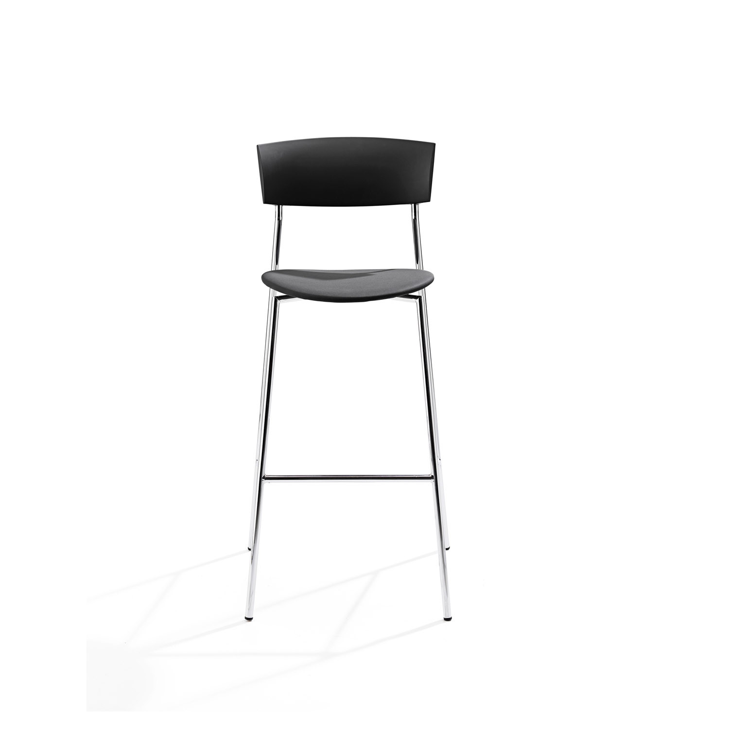 Pure Bar Stool Seat Back