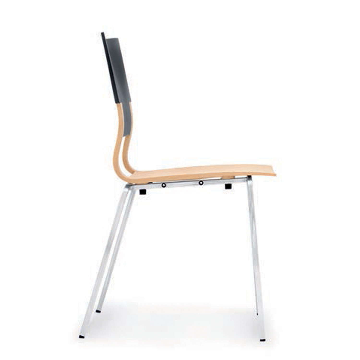 Puro Chair by Zuco