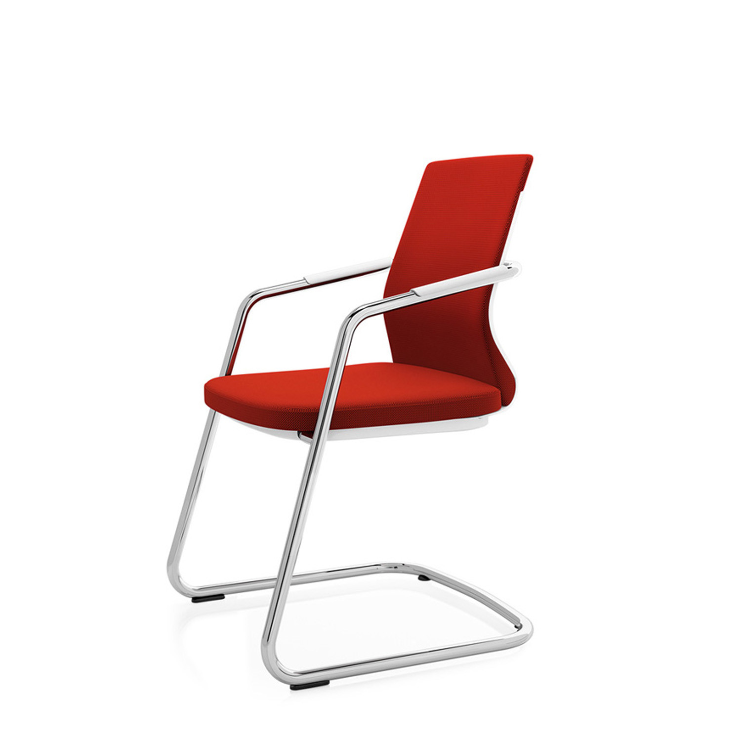 Pyla Cantilever Chair