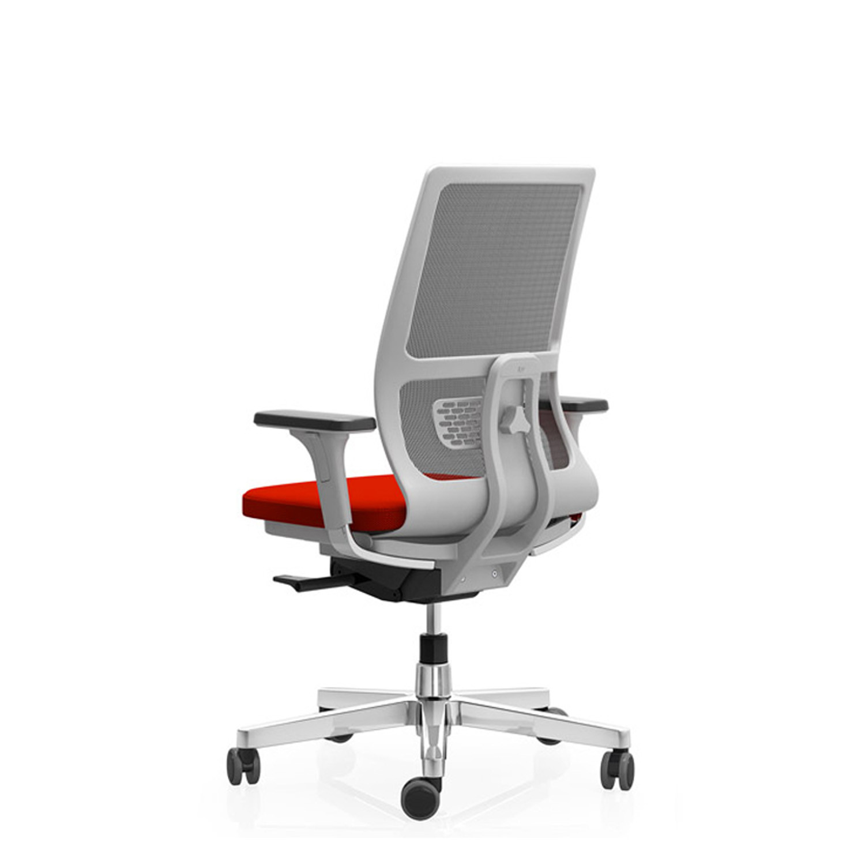 Pyla Mesh Chair