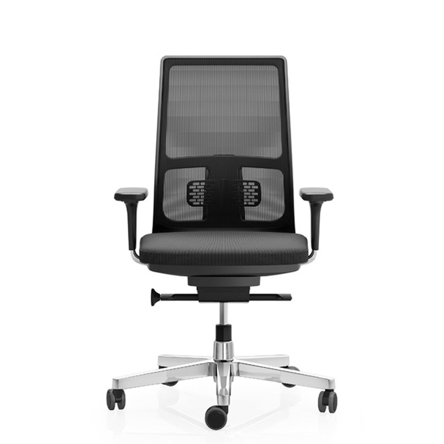 Pyla Office Mesh Chairs