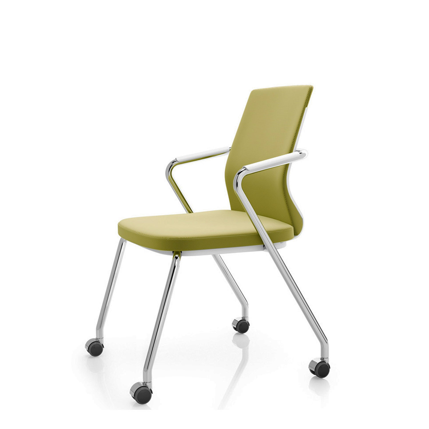 Pyla Quattro Chair by ICF Spa
