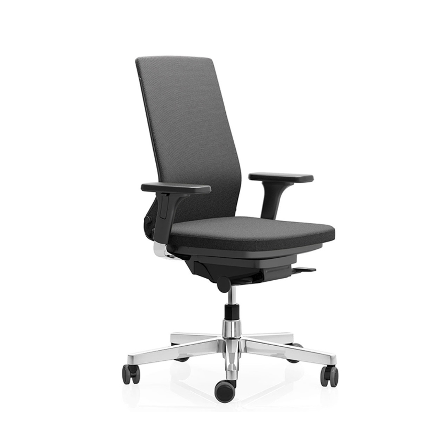 Pyla Office Task Chair
