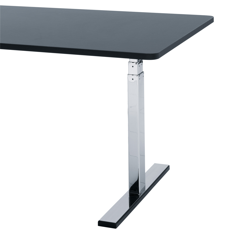 Q20 Height Adjustable Desk