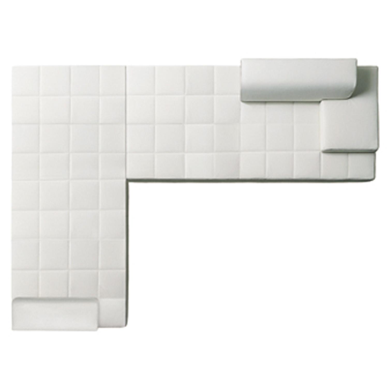 Quadra Modular Sofa
