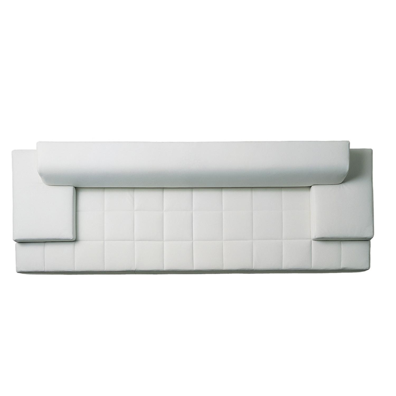 Quadra Sofa Overhead