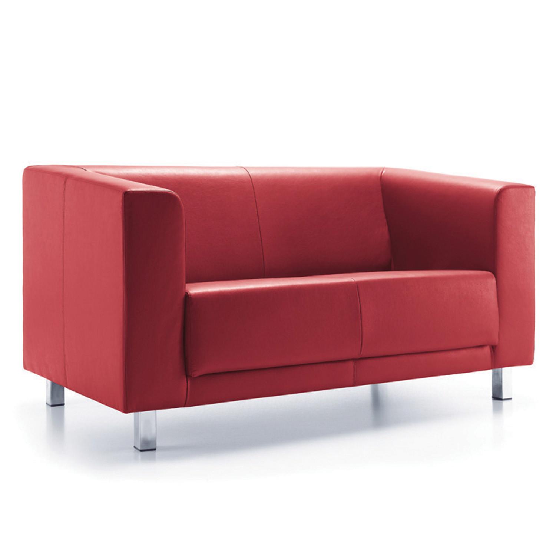 Quadric Sofa