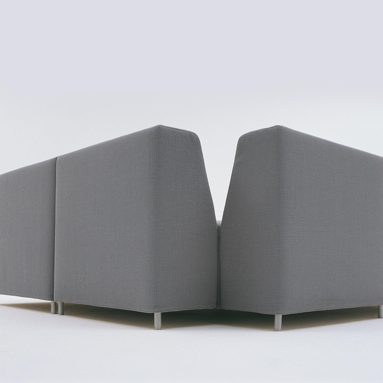 Quadro Modular Units