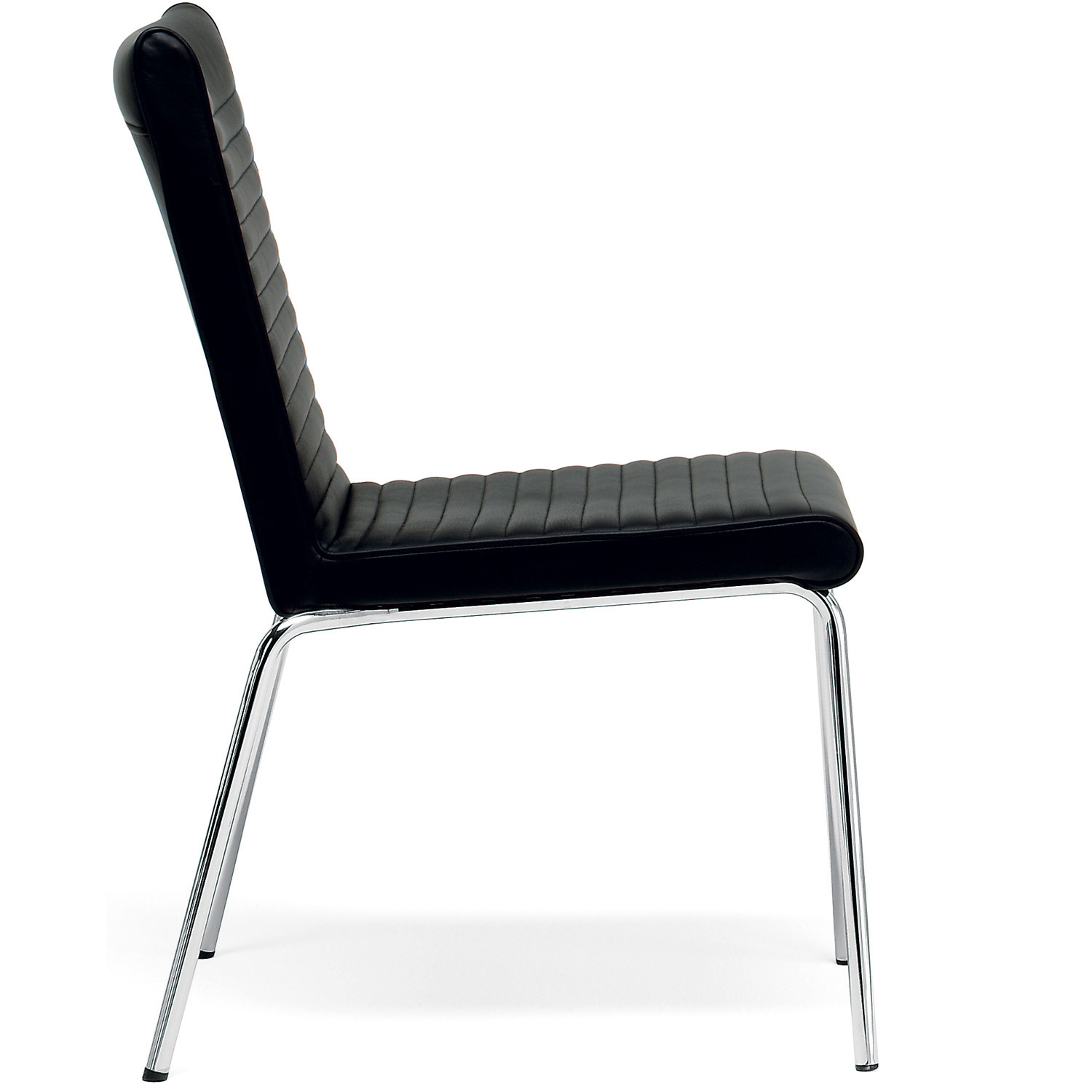 Quick Visitor Chair by Offecct