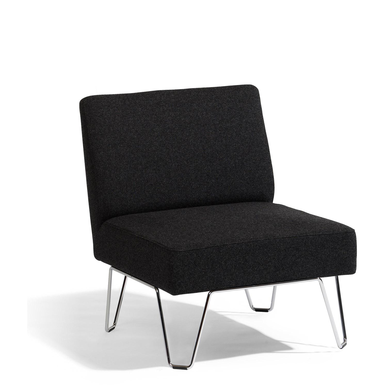 Qvarto Chair S10M
