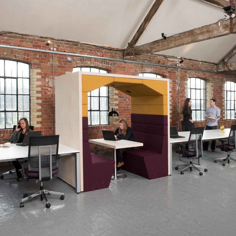office pod furniture. Perfect Pod Railway Carriage Pod Office Pod  Intended Furniture