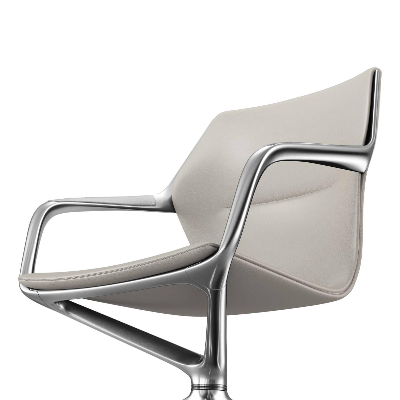 Ray Meeting Chair