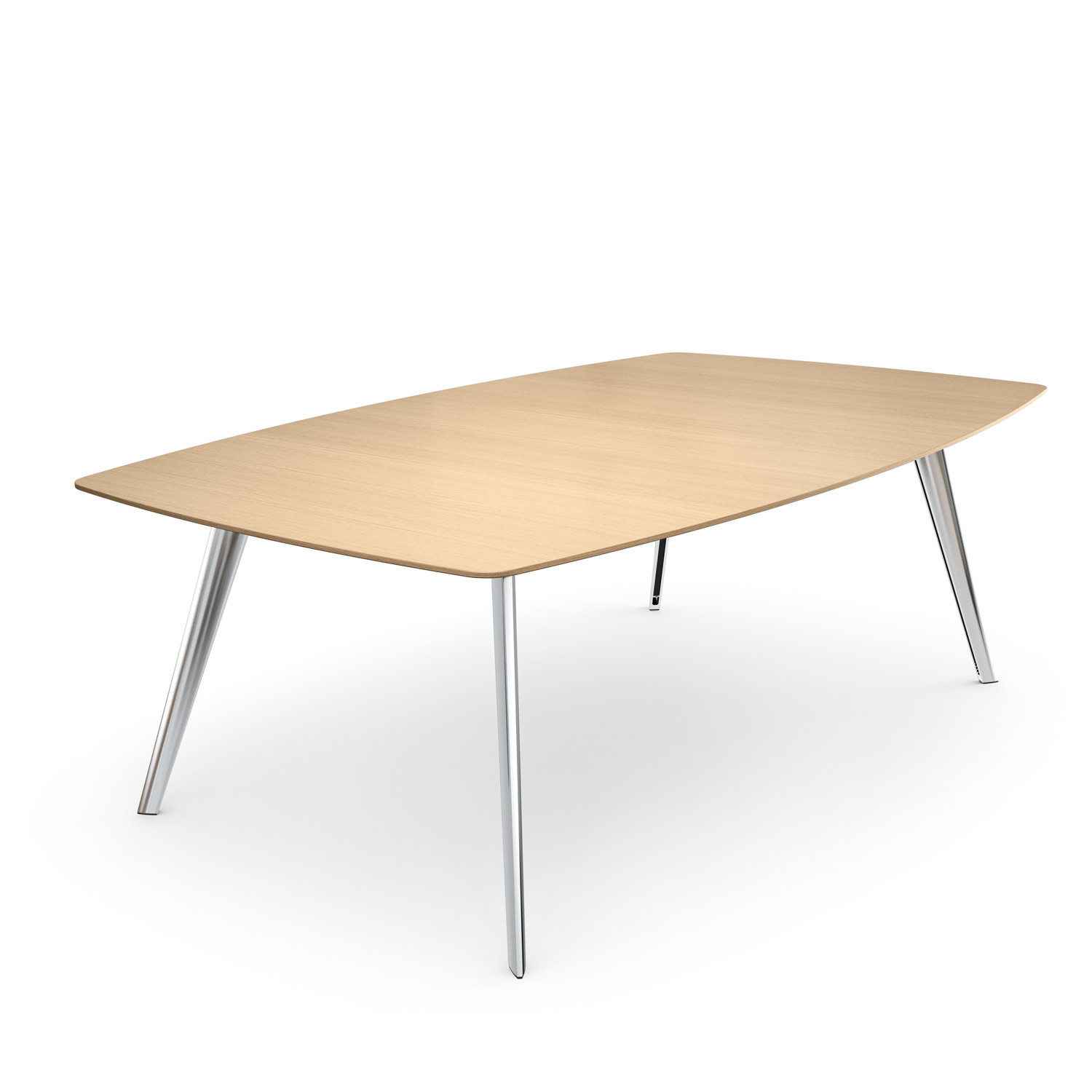 Ray Meeting Table