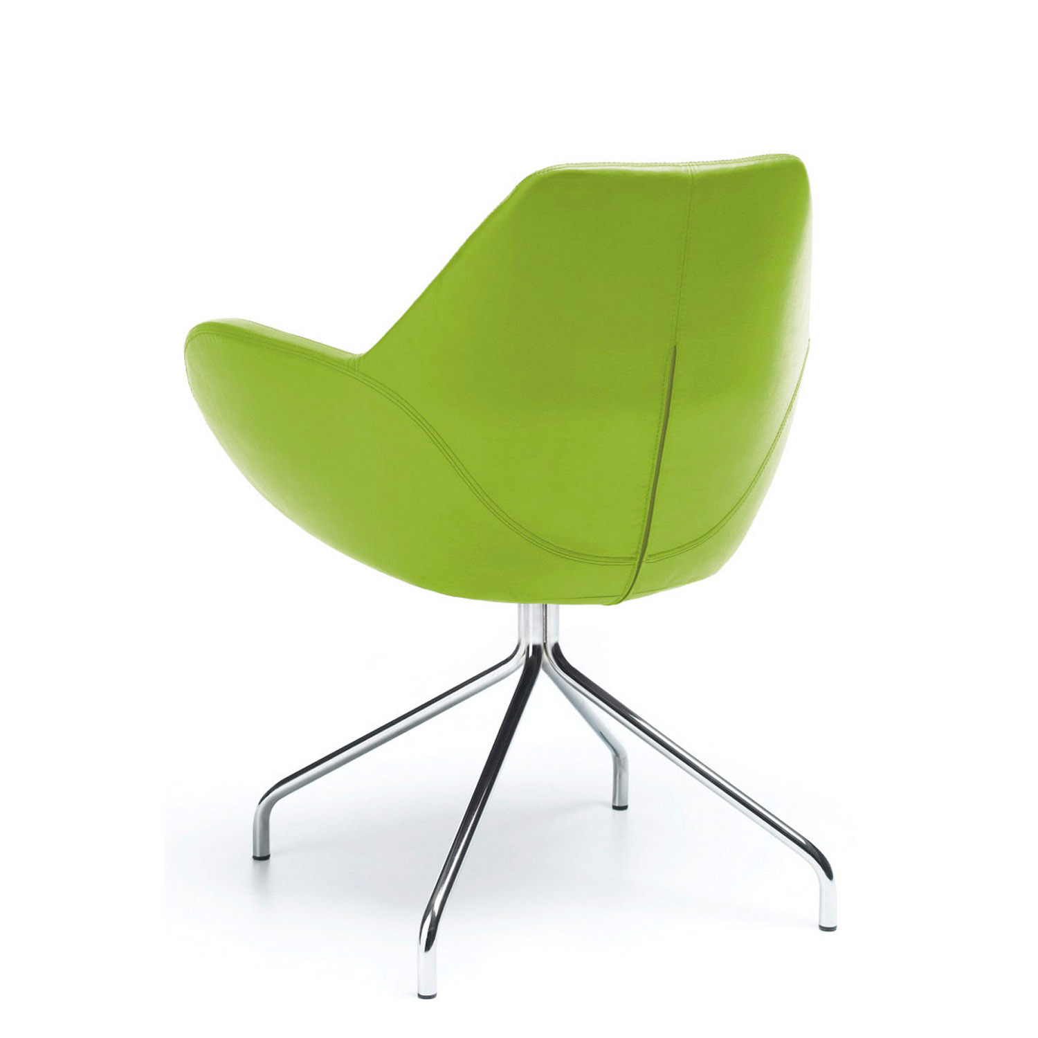 Reflex Office Meeting Chair
