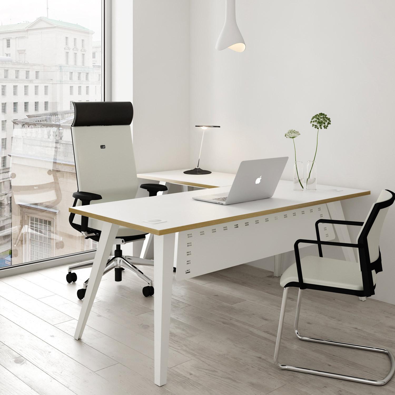 Reflex Office Desks