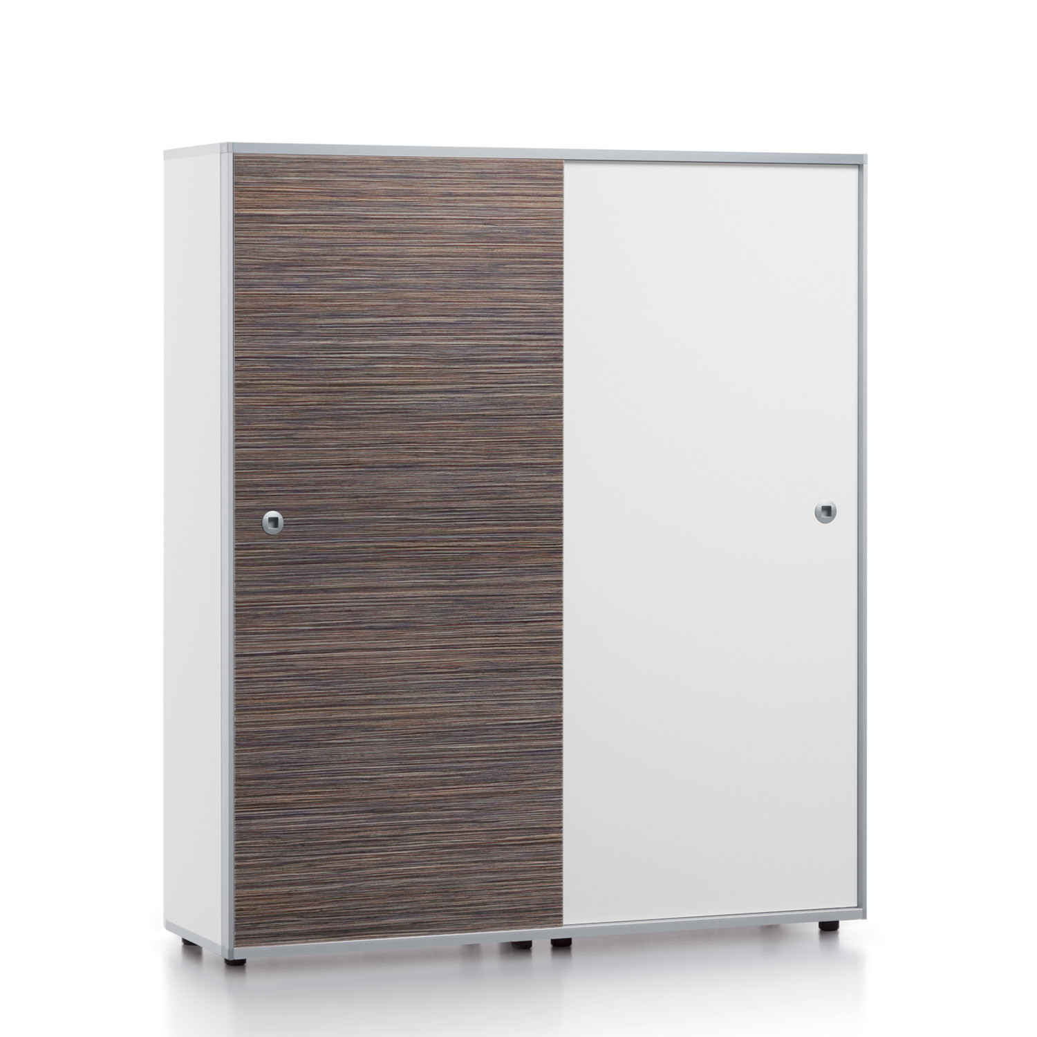 Relations Office Storage Cabinet