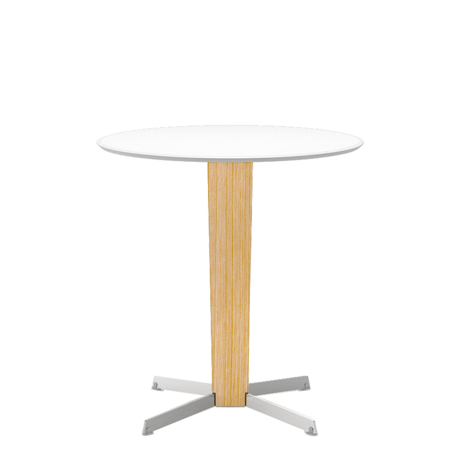 Retro Round Dining Tables