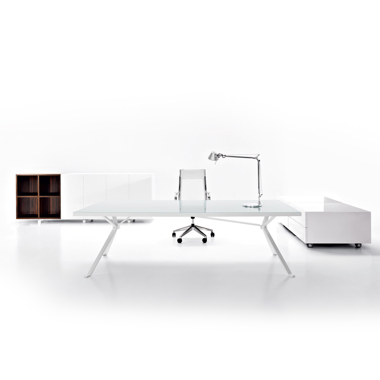 Revo Executive Office Desk