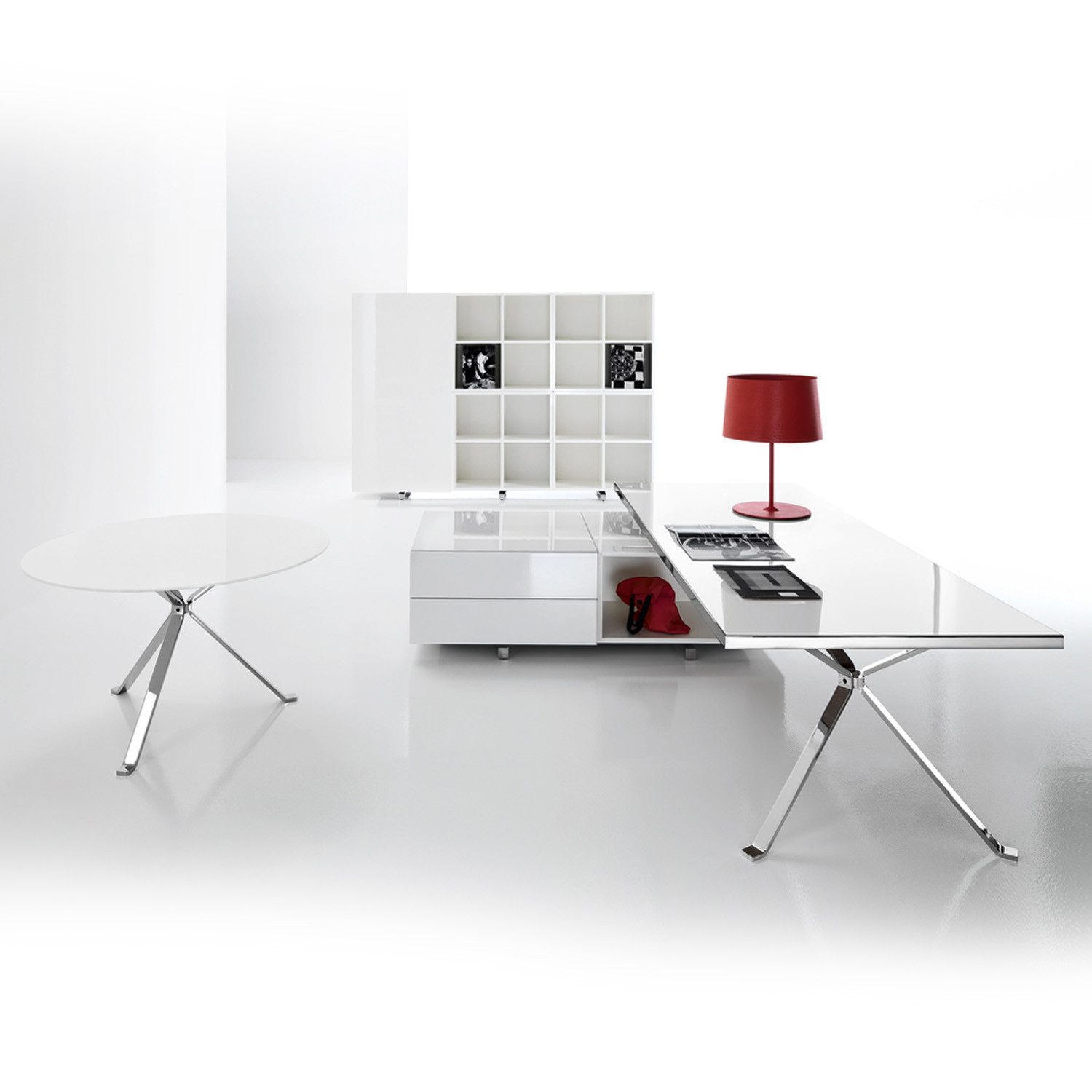 Revo Executive Furniture
